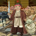 ROBERTO R's avatar