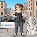 Penny's avatar