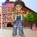 Hello's avatar