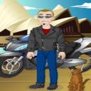 ozraibike's avatar