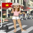 ♥ ☆♫ I LOVE SHOPPING ! ♫ ☆ ♥'s avatar