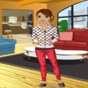Rock N Roll HootchieCoo's avatar