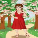 ♥Mamy♥'s avatar