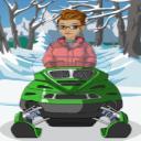 ValeHolly's avatar