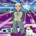 Zack's avatar