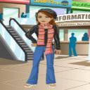 E-V's avatar