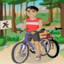 RightLeft's avatar