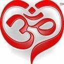 ॐ andreag108 Kundalini ૐ's avatar