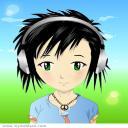 Cherry blossoms's avatar