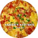 Sarahkitchen's avatar