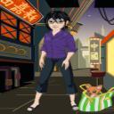 atsugari5's avatar