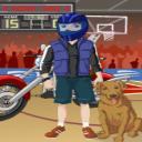 x39t44's avatar