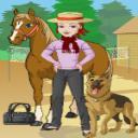 Raki's avatar