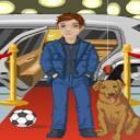 廷's avatar