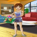 Simona D's avatar