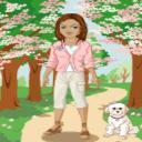 cinnamon 07's avatar