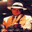 I Need U MJ's avatar