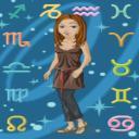 oOoLaLaiTzSina's avatar
