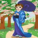 小楓's avatar