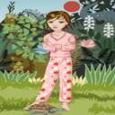 Visodangelo's avatar