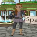 kiwiluvr's avatar