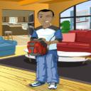 E. Shawn's avatar