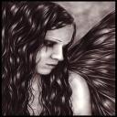 Larissa*'s avatar
