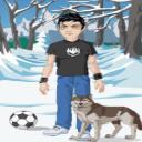 KIN's avatar