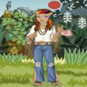 answer machine's avatar