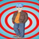 bucksbeat's avatar