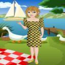 Jules's avatar