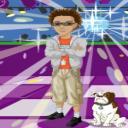 Darius's avatar
