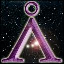 Aeonyx's avatar