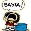 ♥♥NiNna♥♥'s avatar