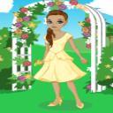 Chantel's avatar