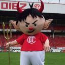 !@#$%JoseLuis!@#$%'s avatar