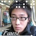 fx0926's avatar