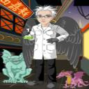 DocteurLove's avatar