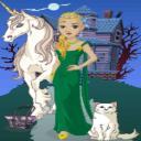miluo's avatar