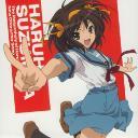 本須和秀樹's avatar