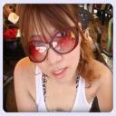 萍姑娘's avatar