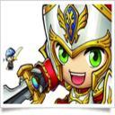 小文's avatar