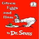 Green Eggs's avatar