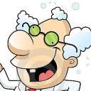 Dr.stranardore's avatar