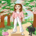 Carmenasks's avatar