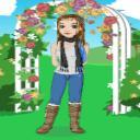 beatty1203's avatar