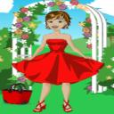 sarah20's avatar