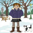 poucka's avatar