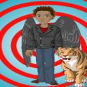 Cladious's avatar