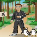 pompeo458's avatar